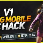 PUBG UC HACK ✔ Get free UC in PUBG ✔ PUBG MOBILE CHEAT ✔ Runs on Android iOS PC ✔ PUBG MOBİLE
