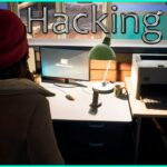 Password For Police Station Computer Tell Me Why Game Hacking 101 Achievement