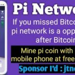 Pi network 🎯 a free crypto just download pi network apps start mine pi free of cost 💥 💥💰 💰