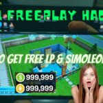 Sims Freeplay Hack ✅ Unlimited Free LP Simoleons ✅ (iOSAndroid) ✅ Sims Freeplay Hack 2020