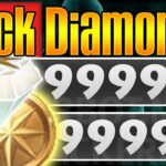 Unlimited Gold Coins Diamonds Hack How to get free Diamonds, Summons Gold in AFKA from Cheats