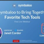 Using Symbaloo to Bring Together Your Favorite Tech Tools