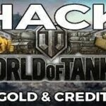World Of Tanks Mod – How to get Unlimited Gold and Credits – ProofNew