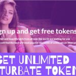 how to get unlimited chaturbate tokens currency hack 2020