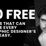 10 Links that can make every Graphic Designer's life easy UrduHindi