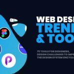 3 Essential Design Trends – September 2020 Livestream TemplateMonster