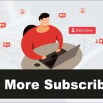 3 Tricks To Get Maximum Subscribers To Your List