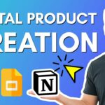 5 DIGITAL PRODUCT CREATION TOOLS My Everyday Tools For Creating Digital Products