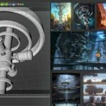 AMAZING Free Tool for Artists – PureRef
