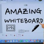 Amazing Free Online White Board For Teachers Myviewboard