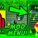 Among Us Mod Menu PC 2020 🔥 Best Hack For Among Us 2020 🔥 PCMAC 2020 🔥