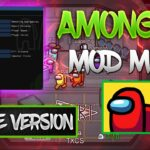 Among Us Mod Menu PCMAC 🔥 How to download Hack Among Us 2020 Tutorial for PCMAC 2020 🔥