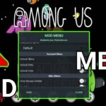 Among Us Mod Menu PCMAC 💯 How to download Hack Among Us 2020 💯 Tutorial for PCMAC 2020 💯