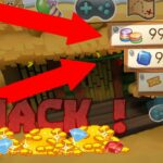 Animal Jam: Play Wild Hack – 99K Sapphires in LESS THAN 5 MINUTES 💎