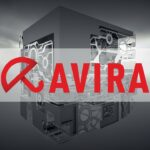 Avira Antivirus Pro 15.0.2004.1825 Crack License Key Download free Latest 2020