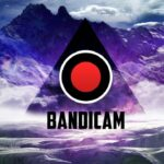 Bandicam 4.6.2 Crack Free License Key 2020