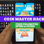 Coin Master Hack ✔ Get free Coins Spins in Coin Master ✔ Works on AndroidiOSPC ✔