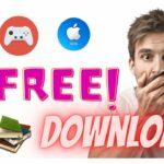 Download anything from Internet for Free