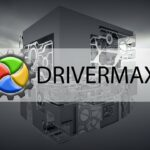 DriverMax Pro Crack 11.19.0.37 Latest Version 2020 Free Download License key