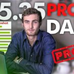 Earn 45.38 Per Day FOR FREE (Ultimate Clickbank Make Money Online Strategy)