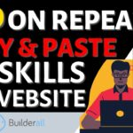 Earn 70 On REPEAT – Just COPY PASTE – Make Money Online Without A Website or Any Skills, for FREE