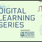 Exploring Different Free Online Resources – Digital Learning Series