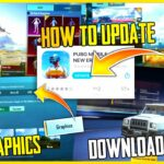 FINALLY NEW 1.0.0 UPDATE IS HERE HOW TO DOWNLOAD NEW UPDATE IN ANDROID AND IOS IN 10 MINUTES