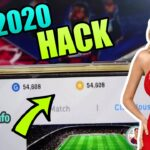 ⚽ FREE PES 2020 GP Coins Glitch 😍 AndroidiOS How to Get FREE GP Coins in PES 2020 Tutorial