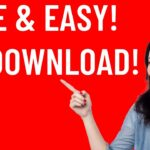 Free Easy Web Based YouTube Live Streaming No Download