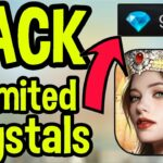 Game of Sultans Hack – how to get free unlimited crystals for android and ios