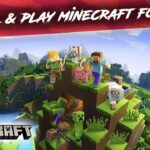 HOW TO DOWNLOAD MINECRAFT FOR FREE 2020 HINDI