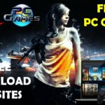 How To Download Any PC Game For Free 2020