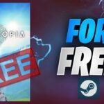 😎 How To Download Craftopia For Free on PC STEAM 😀 Craftopia Free Key 🎁