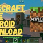 How To Download Minecraft For Free In AndroidAndroTools