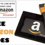 How To Get FREE STUFF ON AMAZON (With Proof) – Get Free Stuff On Amazon 2020