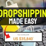 How To Make Money With Dropshipping Incredibly Simple