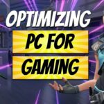 🔧How To Optimize Your PC For Gaming Using OutByte PC Repair 2020