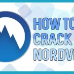 How to Crack Pentest NordVPN Accounts 2020 NordVPN Account Cracker Pentester