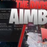 How to Hack Exploit The Division INFINITE STATSAMMO Cheating Hacking Exploiting Guide
