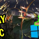 🎮 How to PLAY Days of Empire on PC ▶ DOWNLOAD FREE