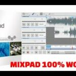 Mix Pad 5.98 Registration Code, Serial Key, Activation Code, Keygen Generator ProSerialKeys