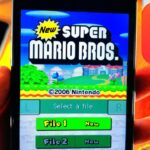 NEW Install DS Emulator For iPhone iPad NO JailbreakRevoke iNDS iOS 14 13 UPDATED