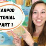 Nearpod Tutorial: Part 1