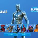 ONLY WORKING GLITCH How To Unlock Every Skin For Free In Fortnite Chapter 2 Season 4 (Glitch)