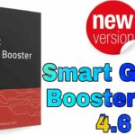 Smart Game Booster Pro 4.6 License Key Activation ✓