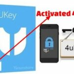 Tenorshare 4uKey 2.1.7.8 2020 Crack With License Key Latest Free Download (Win+Mac) ProSerialKeys