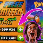 Township hack how To Get Free Unlimited coins cash 100 Worked Township Mobile hack 2020