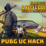 Uc Hack How to get free UC in PUBG Pubg Uc Hack (AndroidiOSPC) 100 Free Secure