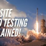 Website load testing explained – Tutorial for loader.io (free tool)