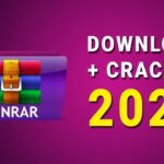 Winrar 5.90 License Key Crack Download free ¦ 2020 FREE DOWNLOAD MEGA